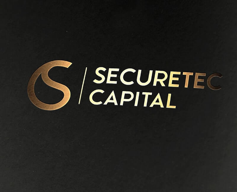 Securetec Capital