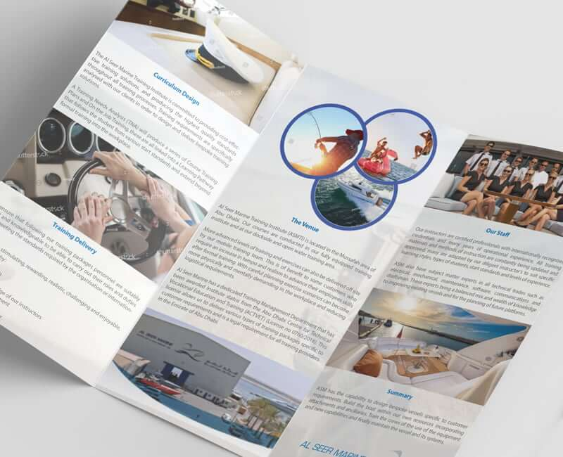 Design And Layout of Digital Graphics by Prism Digital