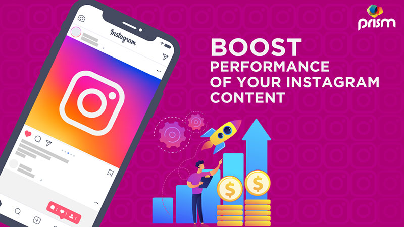 7 Effective Tips to Improve Instagram Content Performance